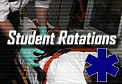 Student Rotations
